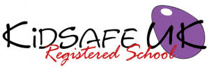 Kidsafe UK Logo(2)